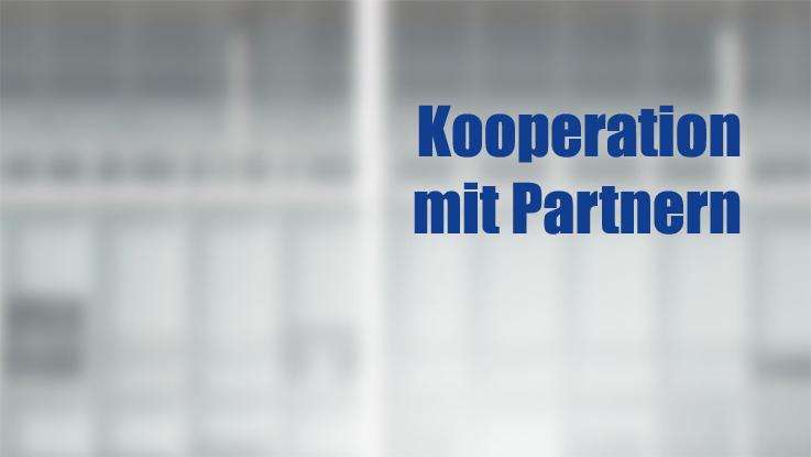 Kooperationspartner des Wirtschaftsprüfers Eschenbach